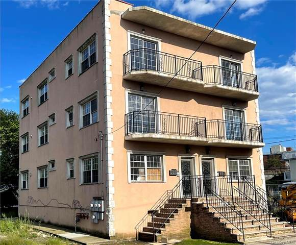 326 Beach 84th Street, Rockaway Beach, NY 11693 (MLS #H6134331) :: McAteer & Will Estates   Keller Williams Real Estate