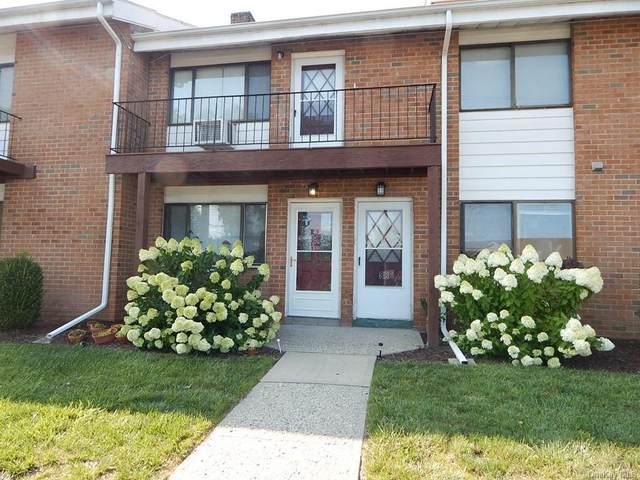 88 Inwood Road, Middletown, NY 10941 (MLS #H6134416) :: Signature Premier Properties