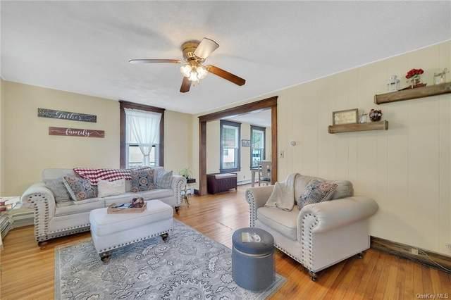 226 Spring Street, Monroe, NY 10950 (MLS #H6134450) :: Signature Premier Properties