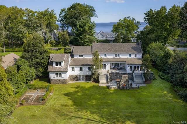950 Forest Avenue, Rye, NY 10580 (MLS #H6134503) :: McAteer & Will Estates   Keller Williams Real Estate