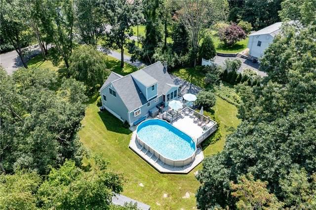 49 Minello Drive, Carmel, NY 10512 (MLS #H6134572) :: Kendall Group Real Estate | Keller Williams