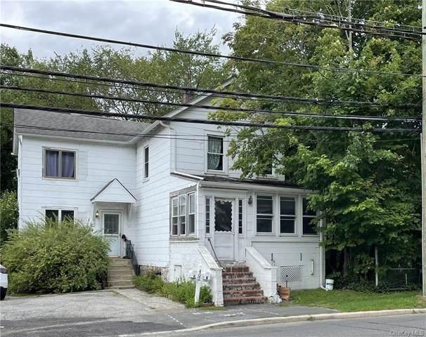 402 Lexington Avenue, Mount Kisco, NY 10549 (MLS #H6134661) :: McAteer & Will Estates   Keller Williams Real Estate