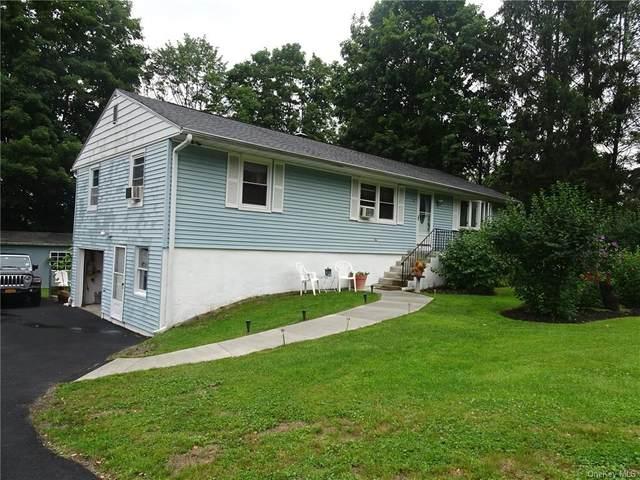 11 William Street, Carmel, NY 10512 (MLS #H6134752) :: Signature Premier Properties