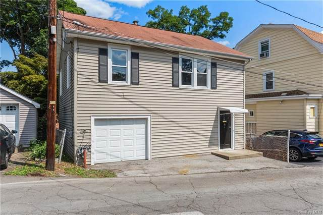 4 Berard Place, Highland Falls, NY 10928 (MLS #H6134847) :: McAteer & Will Estates | Keller Williams Real Estate