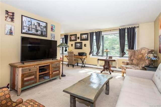 77 Carpenter Avenue 2C, Mount Kisco, NY 10549 (MLS #H6134848) :: McAteer & Will Estates   Keller Williams Real Estate
