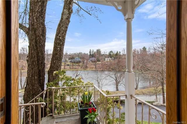 31 Hidden Hollow Lane, Millwood, NY 10546 (MLS #H6134953) :: Carollo Real Estate