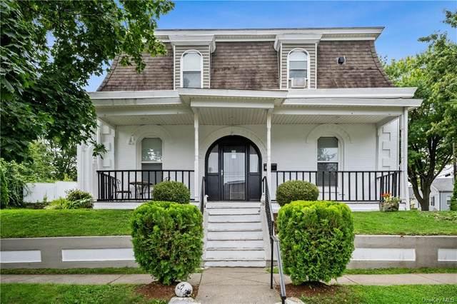 11 Garden Street, Ossining, NY 10562 (MLS #H6135078) :: Keller Williams Points North - Team Galligan