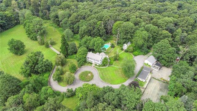 90 94 Somerstown Road, Ossining, NY 10562 (MLS #H6135100) :: Kendall Group Real Estate | Keller Williams