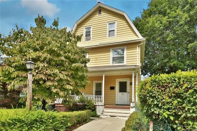 521 Manhattan Avenue, Hawthorne, NY 10532 (MLS #H6135109) :: Mark Seiden Real Estate Team