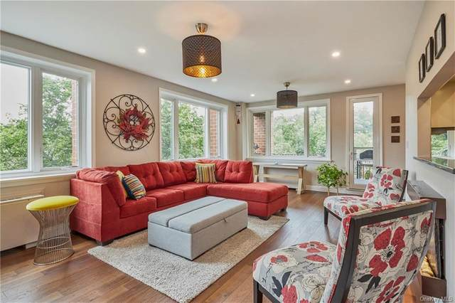 16 Rockledge Avenue 3M - 2, Ossining, NY 10562 (MLS #H6135173) :: Goldstar Premier Properties