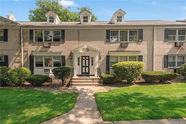 10 Oxford Court #7911, Suffern, NY 10901 (MLS #H6135180) :: Signature Premier Properties