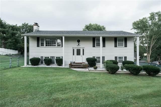 15 Nantucket Drive, Fishkill, NY 12524 (MLS #H6135743) :: McAteer & Will Estates | Keller Williams Real Estate