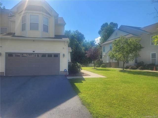 17 Cornwall Lane, Middletown, NY 10940 (MLS #H6135940) :: Corcoran Baer & McIntosh