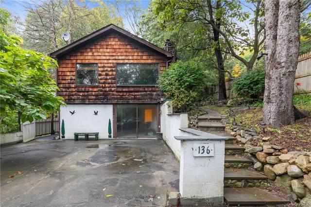 136 Red Mill Road, Cortlandt Manor, NY 10567 (MLS #H6136104) :: Carollo Real Estate