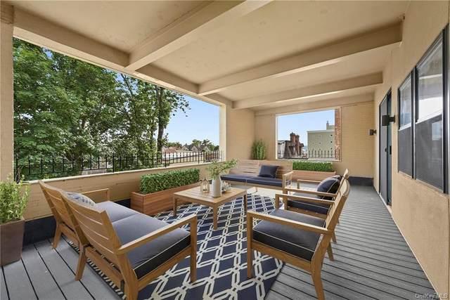 73 Spring Street 2B, Ossining, NY 10562 (MLS #H6136284) :: Goldstar Premier Properties
