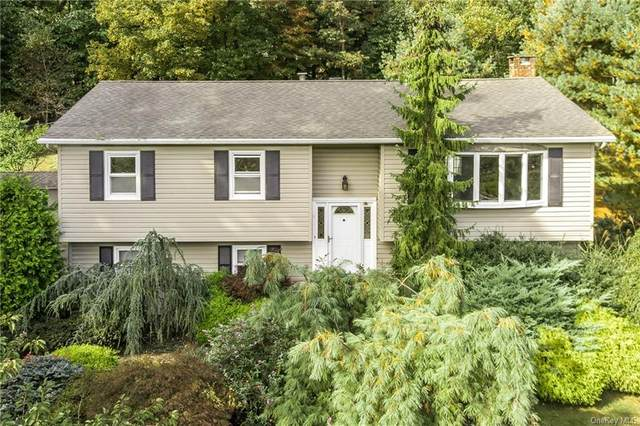 75 N Lorna Lane, Suffern, NY 10901 (MLS #H6136516) :: Signature Premier Properties