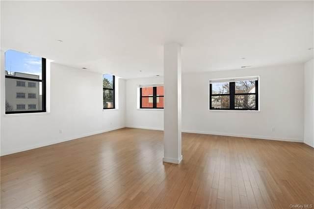73 Spring Street 2E, Ossining, NY 10562 (MLS #H6136571) :: Goldstar Premier Properties
