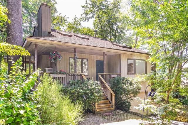 10B Croton Dam Road, Ossining, NY 10562 (MLS #H6136705) :: Mark Seiden Real Estate Team