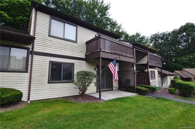 65 Independence Court C, Yorktown Heights, NY 10598 (MLS #H6136779) :: Goldstar Premier Properties