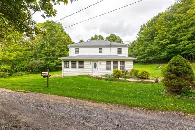 7 Miller Road, Pawling, NY 12564 (MLS #H6136867) :: Corcoran Baer & McIntosh