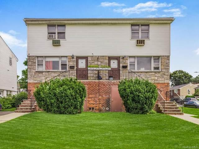 234 Hoover Road, Yonkers, NY 10710 (MLS #H6137001) :: Corcoran Baer & McIntosh