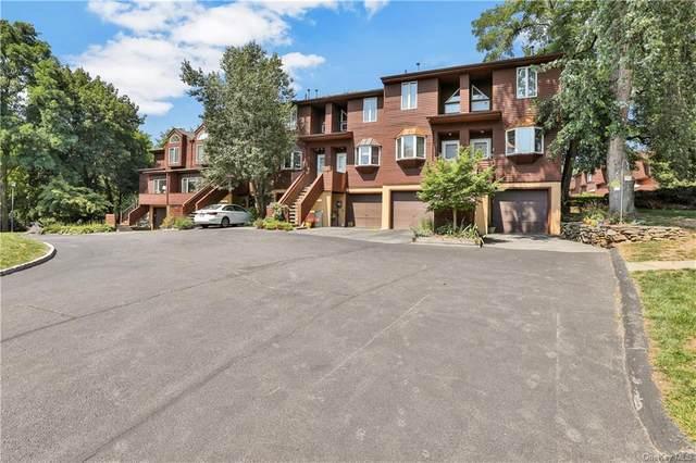 8 Sparta View, Ossining, NY 10562 (MLS #H6137003) :: Goldstar Premier Properties