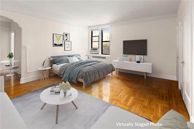 1680 Ocean Avenue 5J, Midwood, NY 11230 (MLS #H6137025) :: McAteer & Will Estates | Keller Williams Real Estate