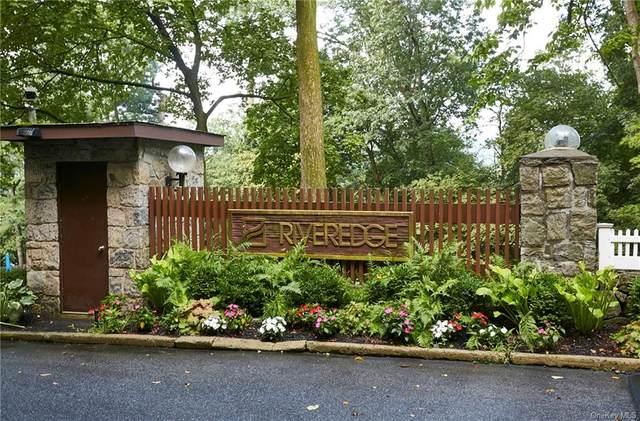 1 David Lane 6E, Yonkers, NY 10701 (MLS #H6137048) :: McAteer & Will Estates | Keller Williams Real Estate