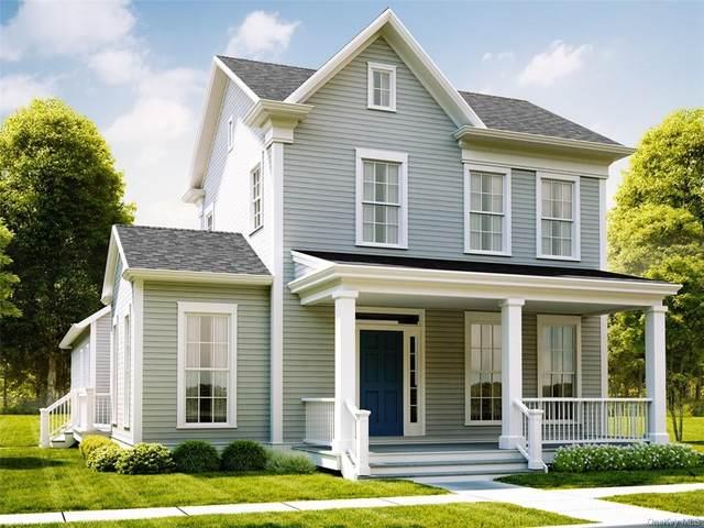28 Benson Loop, Red Hook, NY 12571 (MLS #H6137080) :: Kendall Group Real Estate | Keller Williams