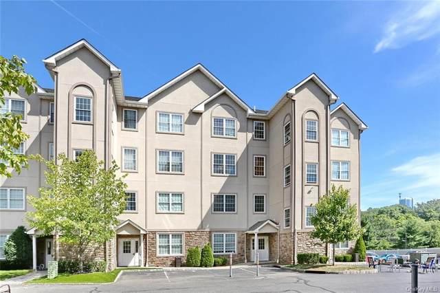 1102 Parkview Drive #1102, Spring Valley, NY 10977 (MLS #H6137315) :: Goldstar Premier Properties