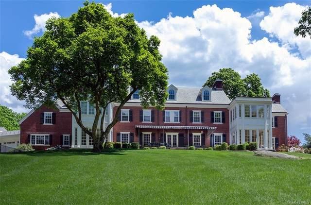 25 Osceola Avenue, Dobbs Ferry, NY 10522 (MLS #H6137630) :: Mark Boyland Real Estate Team