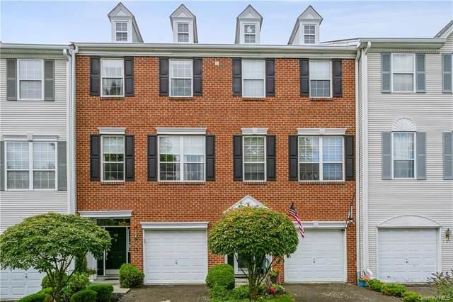 131 Meadow Lane, Nanuet, NY 10954 (MLS #H6137751) :: Goldstar Premier Properties