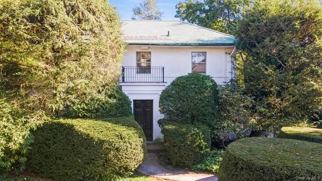 15 Club Way, Hartsdale, NY 10530 (MLS #H6137924) :: Carollo Real Estate