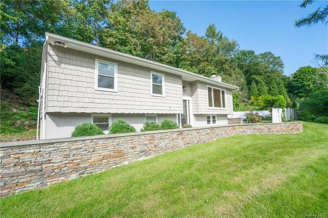 89 Stage Coach Road, Patterson, NY 12563 (MLS #H6137957) :: Goldstar Premier Properties