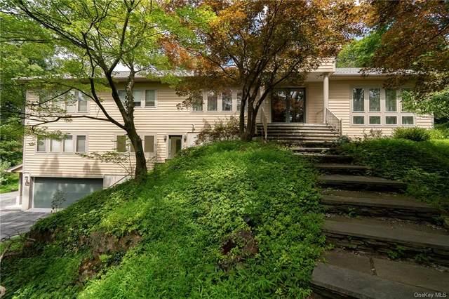 51 Kingwood Park, Poughkeepsie, NY 12601 (MLS #H6138023) :: The Home Team