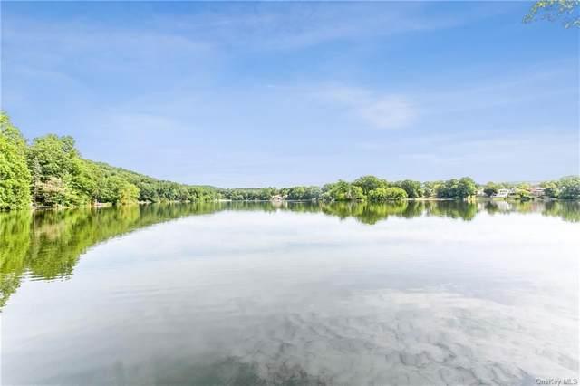 209 Lake Drive, Lake Peekskill, NY 10537 (MLS #H6138248) :: Kendall Group Real Estate   Keller Williams