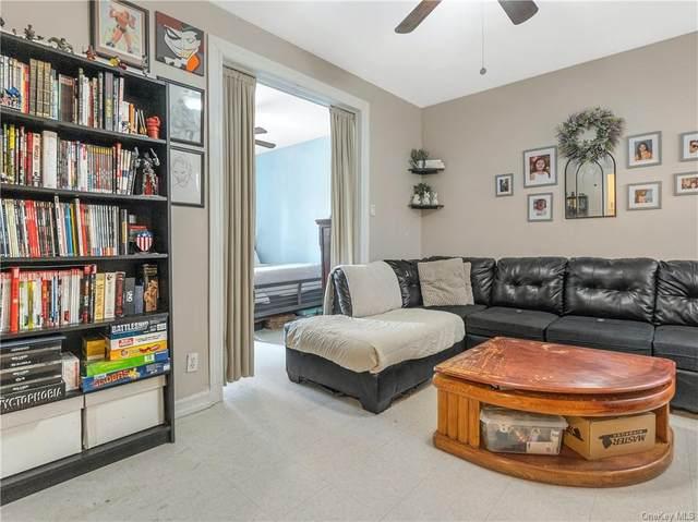 1898 Longfellow Ave Avenue D2, Bronx, NY 10460 (MLS #H6138292) :: McAteer & Will Estates | Keller Williams Real Estate
