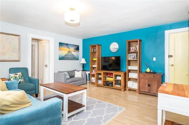 512 Mamaroneck Avenue D, White Plains, NY 10605 (MLS #H6138325) :: Laurie Savino Realtor