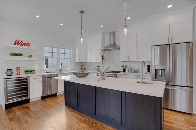 15 Railside Avenue, White Plains, NY 10605 (MLS #H6138334) :: Kendall Group Real Estate | Keller Williams