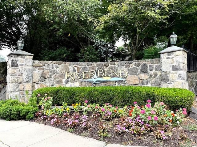 116 Viewpoint Terrace, Peekskill, NY 10566 (MLS #H6138438) :: Goldstar Premier Properties