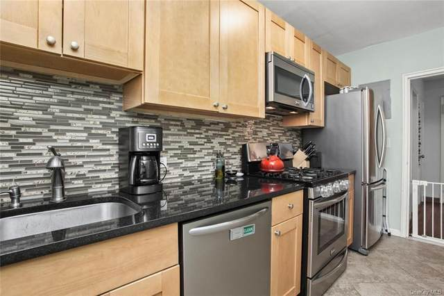 69 Rockledge Road 1A, Hartsdale, NY 10530 (MLS #H6138453) :: Kendall Group Real Estate | Keller Williams