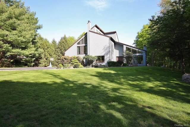 274 Allview Avenue, Brewster, NY 10509 (MLS #H6138479) :: Goldstar Premier Properties