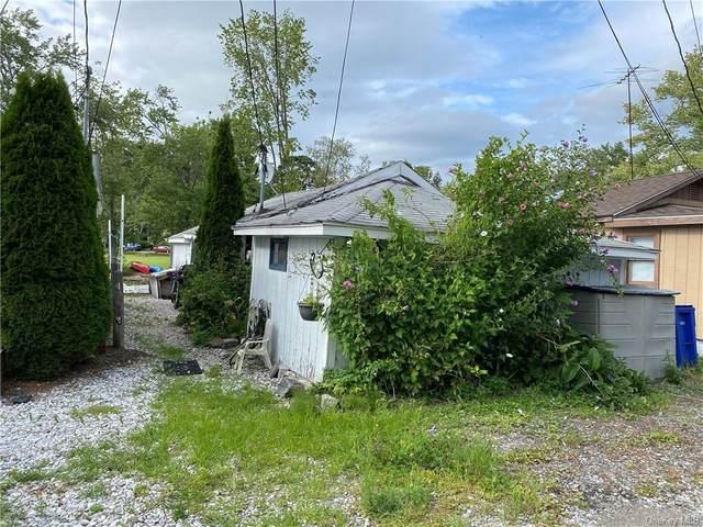 6 Cottage Lane, North Salem, NY 10560 (MLS #H6138485) :: Mark Boyland Real Estate Team