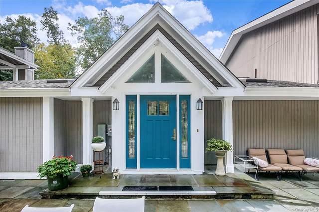 53 Whippoorwill Crossing, Armonk, NY 10504 (MLS #H6138528) :: Mark Seiden Real Estate Team