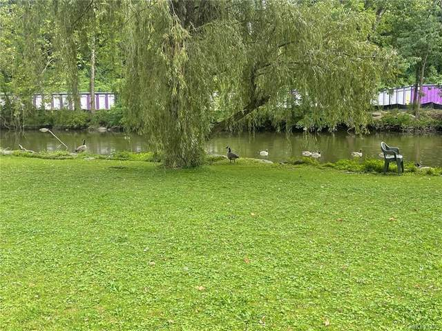 19 Dogwood Road, Cortlandt Manor, NY 10567 (MLS #H6138718) :: Mark Seiden Real Estate Team