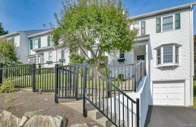 141 Woodcock, Cross River, NY 10518 (MLS #H6138796) :: Mark Boyland Real Estate Team