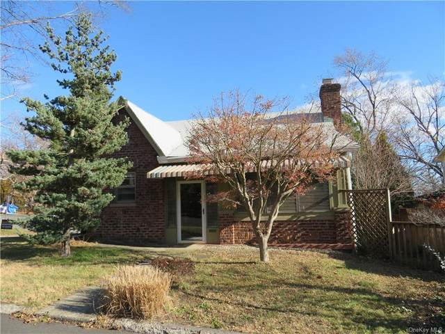 10 Rockland Place, Nyack, NY 10960 (MLS #H6138926) :: Goldstar Premier Properties