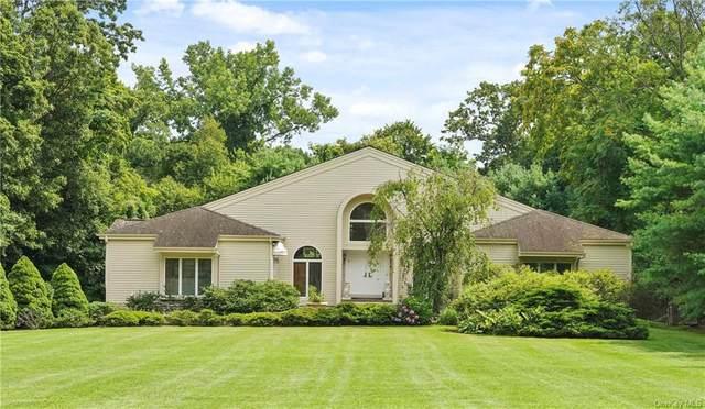 251 Old Lake Street, West Harrison, NY 10604 (MLS #H6138979) :: McAteer & Will Estates | Keller Williams Real Estate