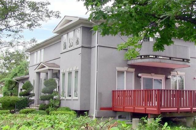 295 Jefferson Boulevard, Staten Island, NY 10312 (MLS #H6139057) :: Cronin & Company Real Estate