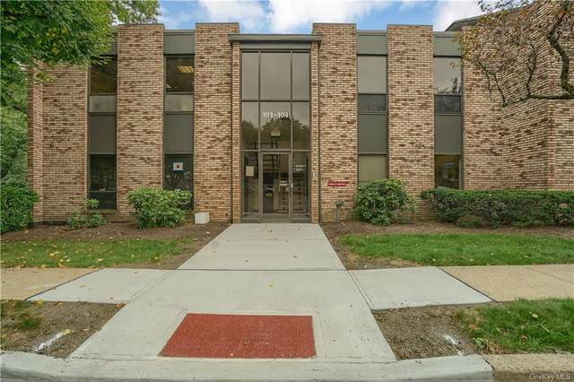 55 Old Turnpike Road, Nanuet, NY 10954 (MLS #H6139212) :: The SMP Team
